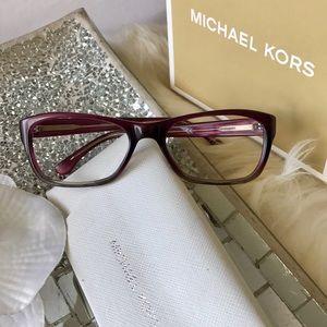Michael KORS Frames ❤️